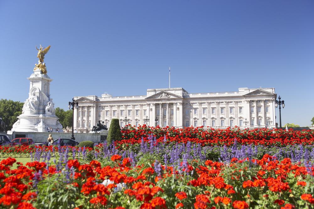 Buckingham1